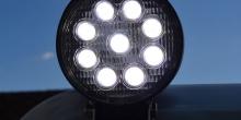 Reflektorji za razsvetljavo