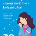 2020_ZVD_A5_preprecevanje_sirjenja_nalezljivih_bolezni_dihal